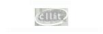 Cllit